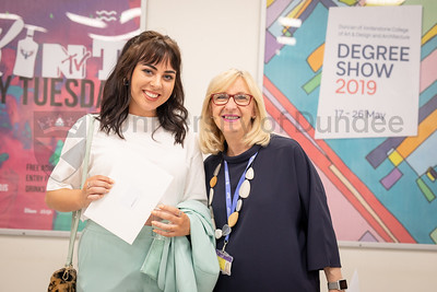 djcad_ds19_awards-14