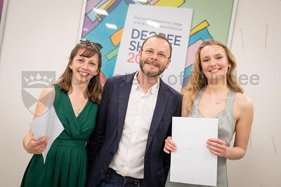 djcad_ds19_awards-23