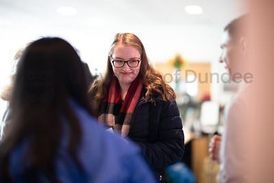 djcad_openday_2018-19