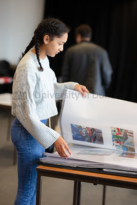 djcad_openday_2018-8