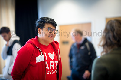 djcad_openday_2018-3