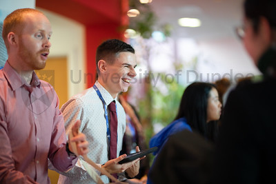 djcad_openday_2018-14