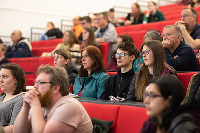 djcad_openday_2018-22