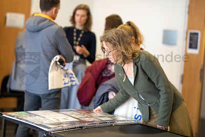 djcad_openday_2018-1
