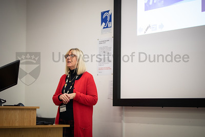 djcad_openday_2018-20