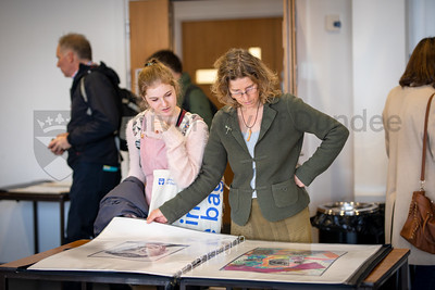 djcad_openday_2018-2