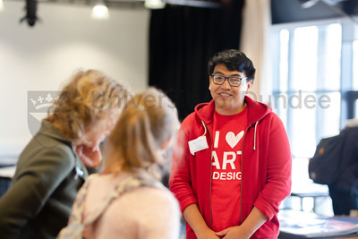 djcad_openday_2018-10