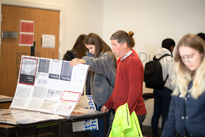 djcad_openday_2018-5