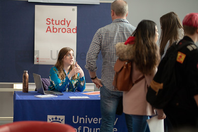 djcad_openday_2018-18