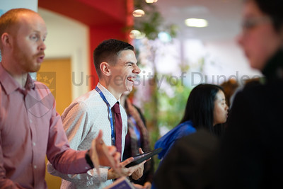 djcad_openday_2018-13