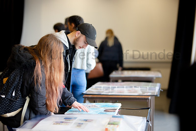 djcad_openday_2018-9