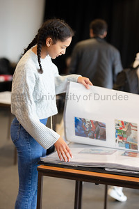 djcad_openday_2018-7