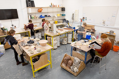 djcad_clayworkshop_0220-6