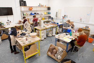 djcad_clayworkshop_0220-5