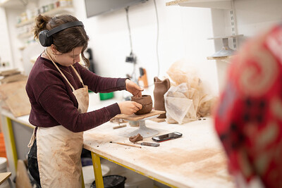 djcad_clayworkshop_0220-18