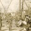 Unidentified School Playground (02301)