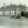 Original Dearington School Building (00349)