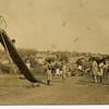 Dearington Playground II (02363)