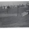 Playground I (00508)