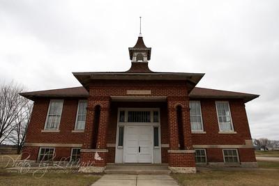 District No. 11 - Hutchinson, MN