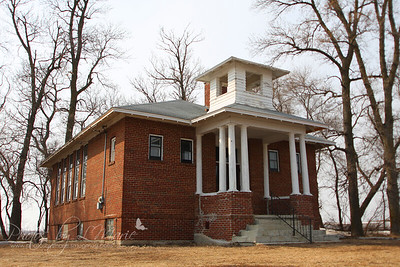 District No. 59  - Litchfield, MN