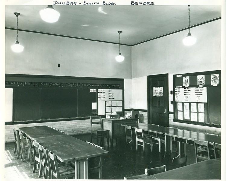 Dunbar High School  I (06103)