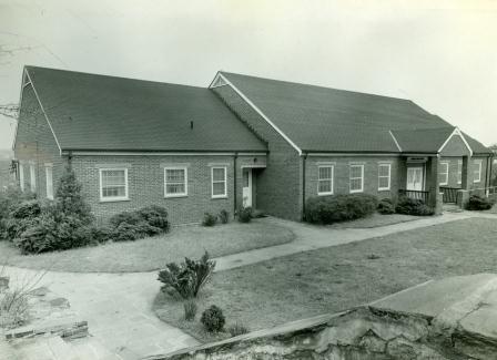 Amelia Pride Building (00354)