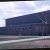 E. C. Glass High School  (09713)