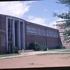 E. C. Glass High School  (09712)