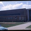 E. C. Glass High School  IV 09714)