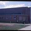 E. C. Glass High School  VIII (09718)