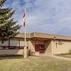 Ecole St. Gerard School