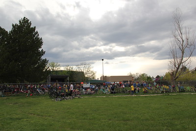 Motown Musical - Coal Creek Elementary 2018-05-09