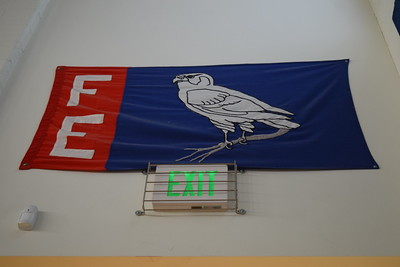 File Photos of Flatirons Elementary School 2017-09-06