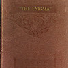 The Enigma yearbook 1948-49<br /> Courtesy of William Outlaw, Jr.
