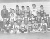 1968-69 Enigma School boys basketball team<br /> <br /> The Berrien Press, front page, February 27, 1969<br /> Photo caption:<br /> ENIGMA BOYS – Left to right, are:  Front, Curtis Howard, Gary Dorminey, Steve Williams, James Gibbs, Donnie Sumner, Rickey Hobbs; second row, Clifford Johnson, Larry Busby, David Curry, Kenneth Cranford, Mike Griffin, Bubby Ledford, Billy Stewart; back row, coach Eddie Owens, manager Keith McMillan, manager Kenneth Stone, Rex Busbin, Lonnie Fogarty, Johnny McElroy, David Gibbs and Ricky Walker.