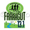 13 1 logo