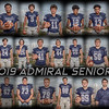 2019 FB Seniors individual collage (20x30)