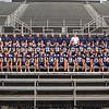 1-1417-Freshmen Team