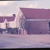 Forest Hills Elementary School  (09720)