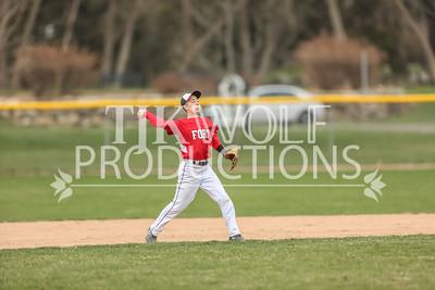 Fort vs  Jefferson JV Baseball 2018-14