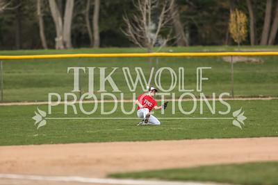 Fort vs  Jefferson JV Baseball 2018-26