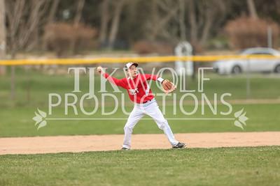 Fort vs  Jefferson JV Baseball 2018-13