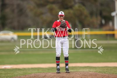 Fort vs  Jefferson JV Baseball 2018-15