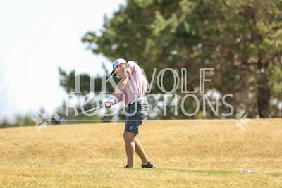 Fort Golf 18-10