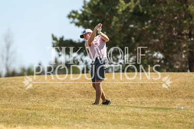 Fort Golf 18-12