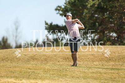 Fort Golf 18-14
