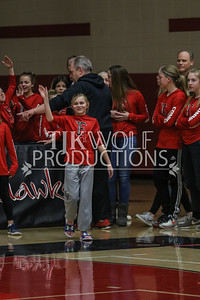 Fort girls vs  Westbend-13