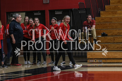 Fort girls vs  Westbend-24