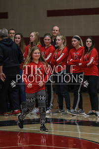 Fort girls vs  Westbend-11